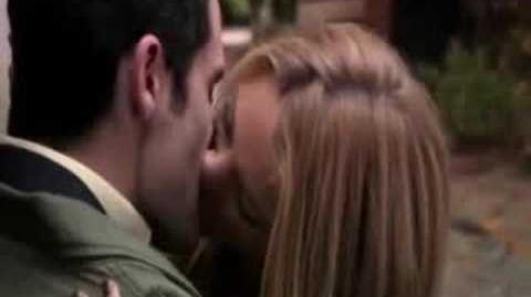 Dan&Serena- I belong to you