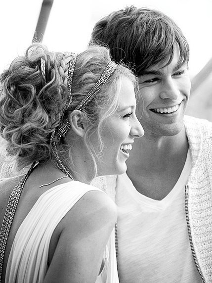 What episode of gossip girl does rufus and lily start dating. he stated
