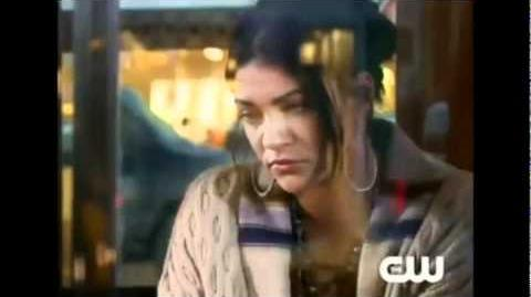 """Gossip Girl 4x18 Promo """"The Kids Stay In The Picture"""" -HQ-"""