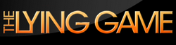 TLGWikiWordmark