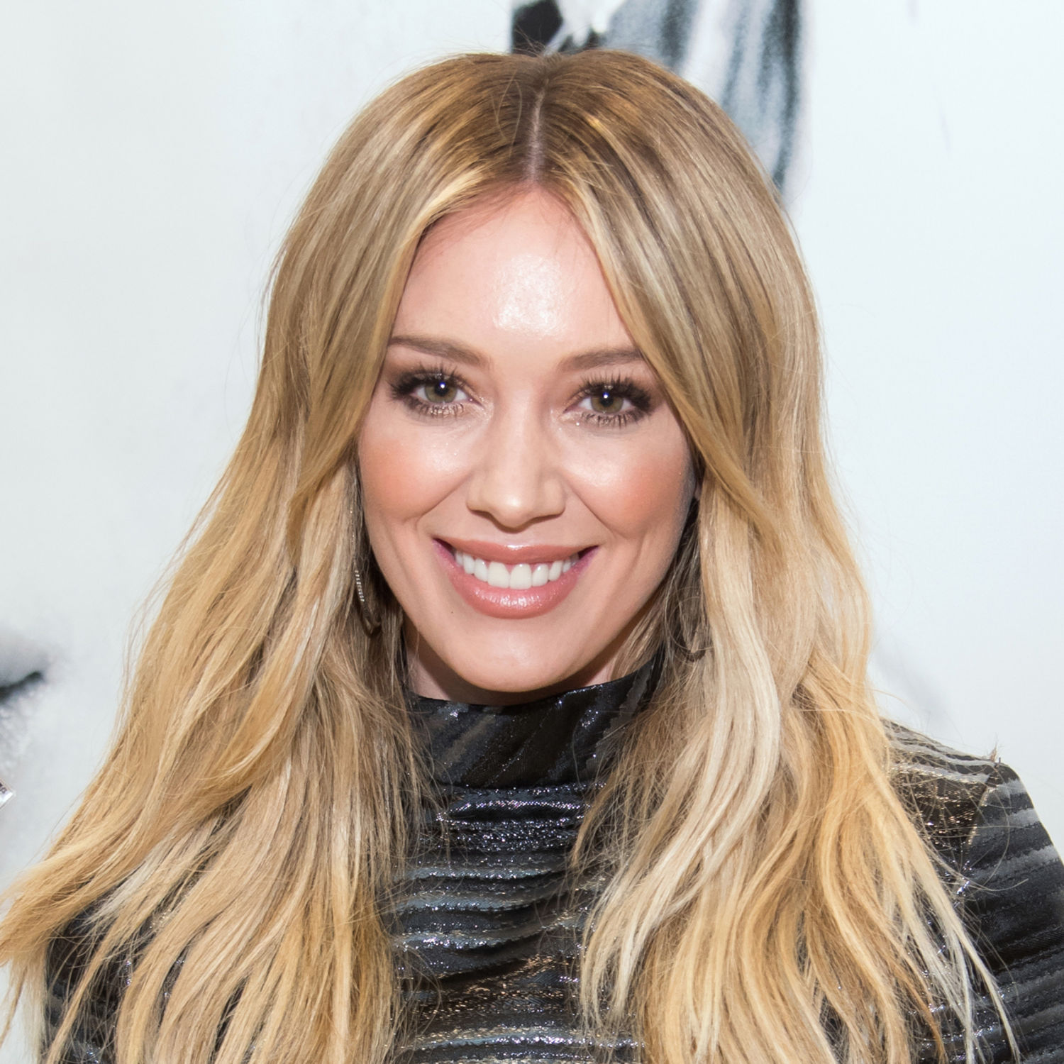 Hillary Duff nude (23 foto and video), Topless, Hot, Instagram, butt 2019