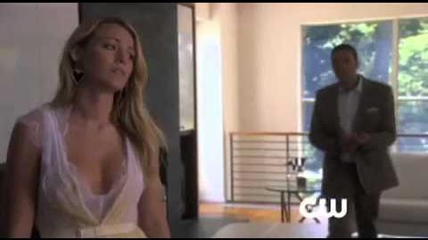 Gossip Girl 6x01 Season Premiere Promo