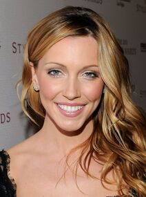 Katie-cassidy-picture-1219918070