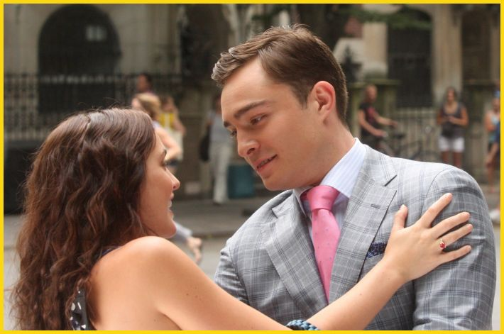 Chuck Bass | Wiki Gossip Girl | FANDOM powered by Wikia