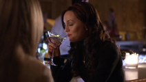Gossip Girl, Screenshot 5, Episode 1