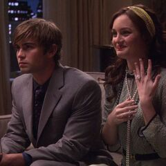 BlairNate relationship Gossip Girl Wiki FANDOM powered by Wikia