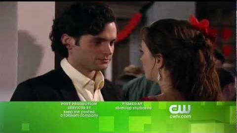 Gossip Girl 5x15 - Crazy, Cupid, Love - Promo -HD-