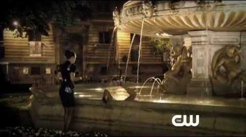 Gossip Girl - Season 4 - Promo -1 - OMD