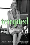 Temptedbook