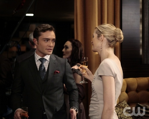 Empire of the Son | Gossip Girl Wiki | FANDOM powered by Wikia