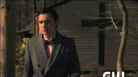 Gossip Girl 2x22 Southern Gentlemen Prefer Blondes Extended Promo