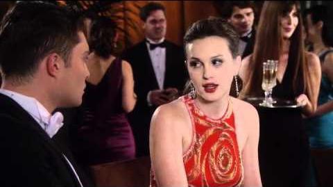 Gossip Girl 5x24 - Chuck & Blair