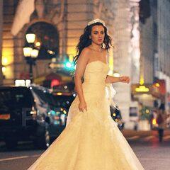 Blair Waldorf Gossip Girl Wiki Fandom Powered By Wikia