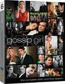 Gossipgirl s6 f