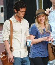 Hilary-duff-penn-badgley 345x408