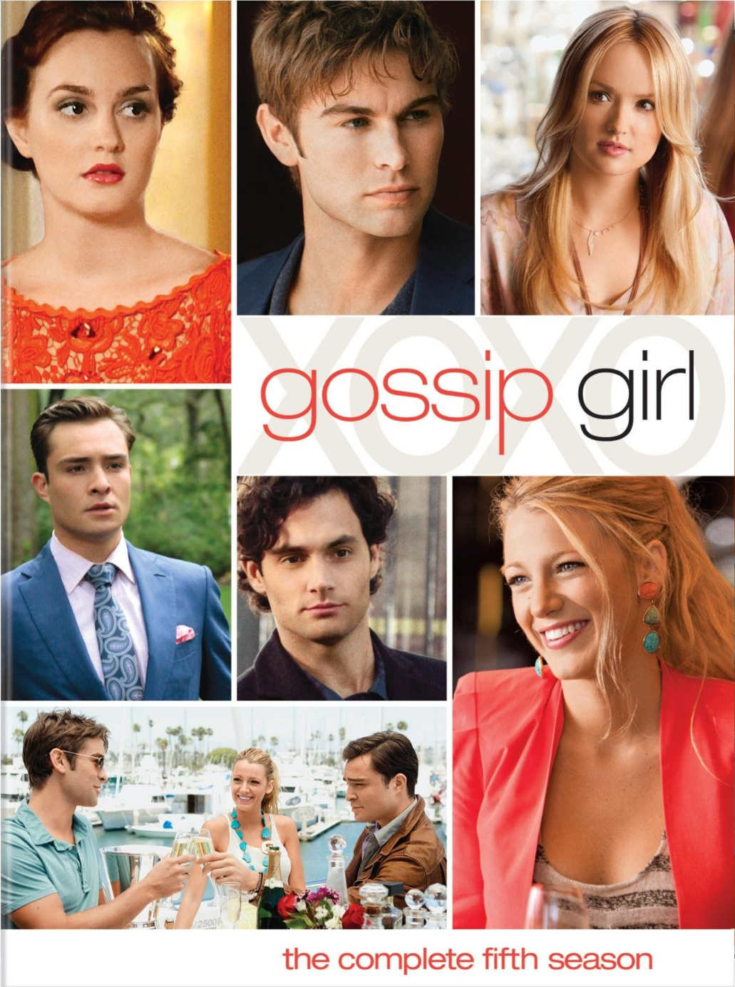Who is rufus dating in gossip girl season 1