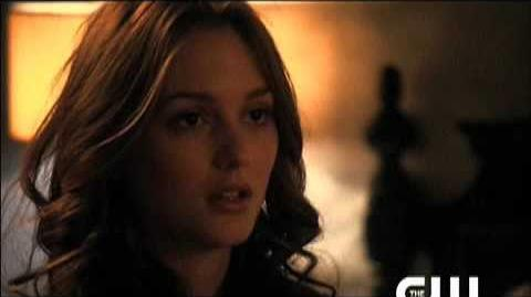 Gossip Girl Extended Promo 2x19 'The Grandfather'