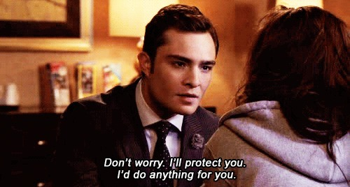FileGossip Girl Quotes Sayings Famous Chuck Bass