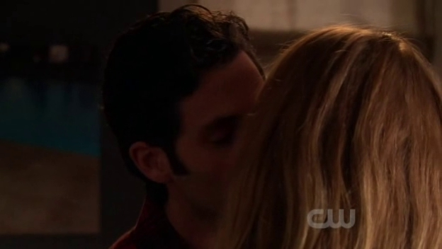 File:DS-4x11-The-Townie-dan-and-serena-17532764-624-352.jpg
