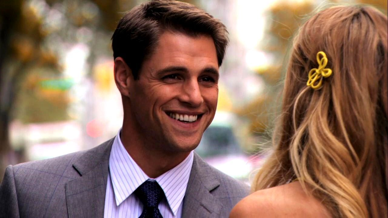 Friends cast members dating in columbia