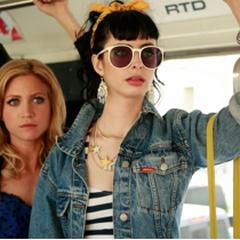 Gossip girl season 5x24 online dating 1