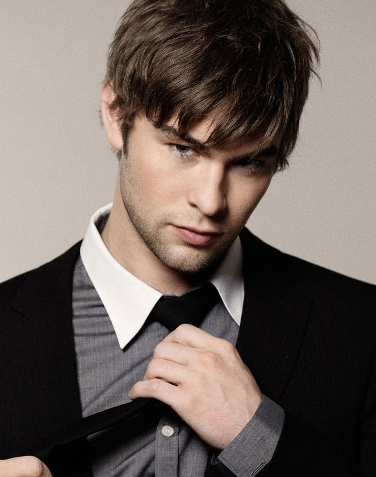 nate archibald actor height