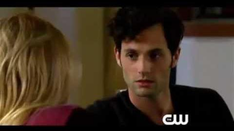 "Gossip Girl 6x06 ""Where The Vile Things Are"" Promo (1)"