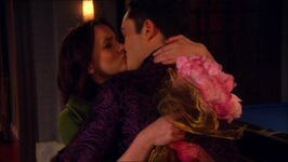 Blair-Chuck-3x22-gossip-girl-14916854-1024-576