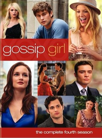 gossip girl season 2 download free full
