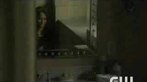 Gossip Girl S01E09 Promo