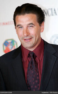 William-baldwin-roma-fiction-fest-2008-day-1-1NETrV