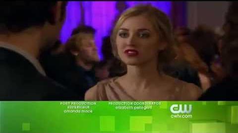 "Gossip Girl 5x19 Promo ""It Girl Interrupted"" -HD- (DIANA IS BACK!)"