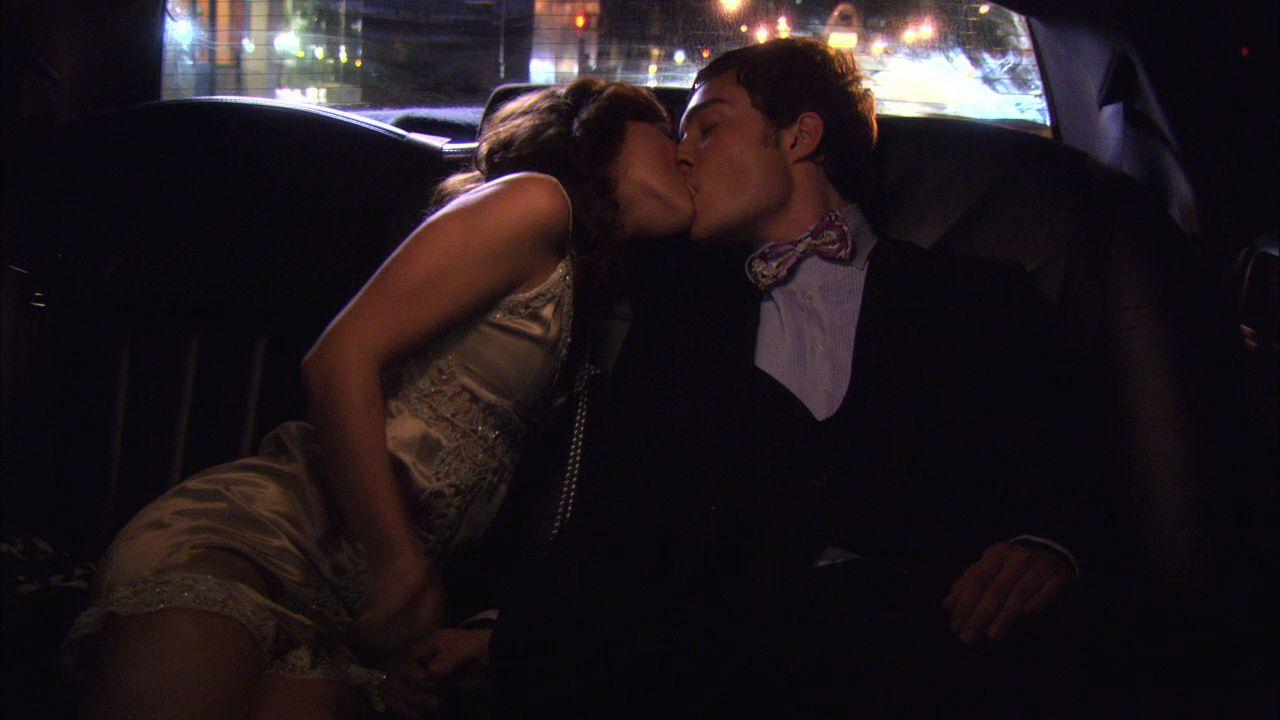 Gossip Girl Season 1 Victor Victrola
