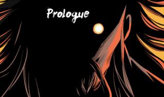 Ch0 - Prologue