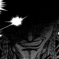 Mad Blood Arch-Demon