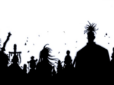 Twelve Supreme Masters
