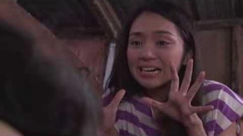 Chichay bids goodbye to Lolo Isko in Got To Believe