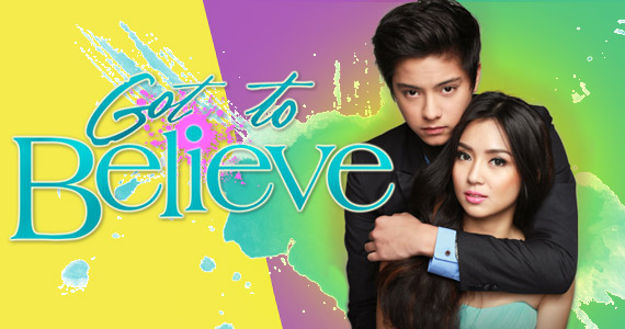 File:GOT-TO-BELIEVE-NEW-BANNER.jpg