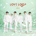 GOT7 Love Loop Sing for U Special Edition Version (1)