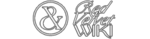 Red Velvet Wiki Wordmark