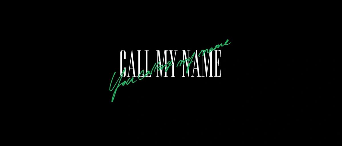 GOT7 Wiki Call My Name Slider (1)