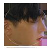Youngjae Icon 1