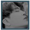 Youngjae Icon 2