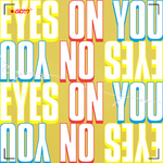 Eyes On You Album Cover