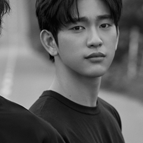 Jinyoung JJ Project Portal