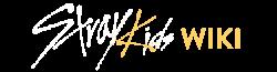 Stray Kids Wordmark 2