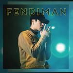 Fendiman Cover