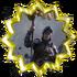 Badge-14-7