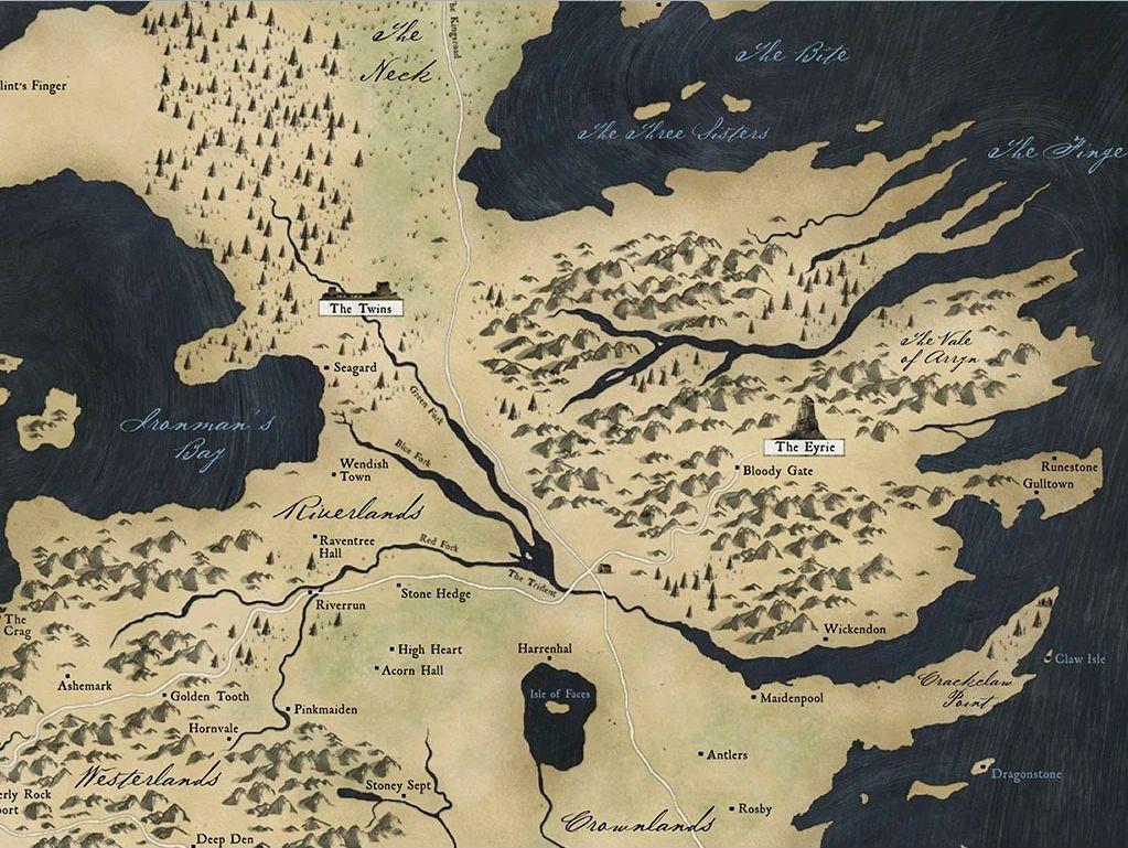 Image - Tale map arya hound.jpg | Game of Thrones: Ascent Wiki ... on game of thrones recap, game of thrones finale spoilers, game of thrones dragons, game of thrones balon greyjoy, game of thrones simpsons, game of thrones character guide, game of thrones baratheon, game of thrones white walkers, game of thrones world, game of thrones cast, game of thrones fire priestess, game of thrones ned stark pop doll, game of thrones clan names, game of thrones concept art, game of thrones character names,