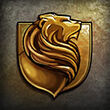 Jaime Lannister's Insignia
